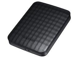 M3 1To - Noir USB3.0 (HX-M101TCB/G2)5400 tours / minute Externe portable USB 3.0 1 To