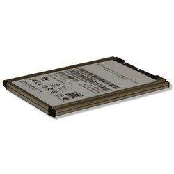 400 Go SSD SAS (00MJ156)Interne SSD 400 Go SAS 12 Gb/s