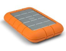 Rugged Mini 1To USB 3.05400 tours / minute Externe portable USB 3.0 1 To