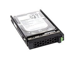 120 Go SSD SATA III (S26361-F5588-L120)120 Go Interne SSD Serial ATA III