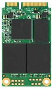 MSA370 - 32Go (TS32GMSA370)Interne 32 Go Serial ATA III