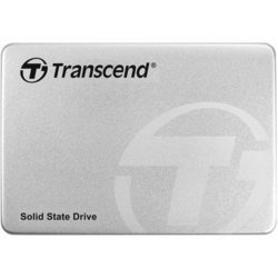 SSD370S 1 To (TS1TSSD370S)1 To Serial ATA III Externe SSD
