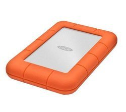 Rugged Mini 2To USB 3.0Externe USB 3.0 2 To 240,0 g