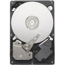 Video 3.5 HDD 4 To (ST4000VM000)Interne 4 To Serial ATA III 5900 tours / minute http://www.seagate.com 408,2 g