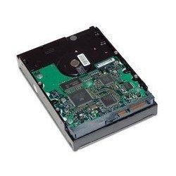 Internal Hard Driver - 2 To SATA III (QB576AT)Interne 7200 tours / minute 2 To Serial ATA III