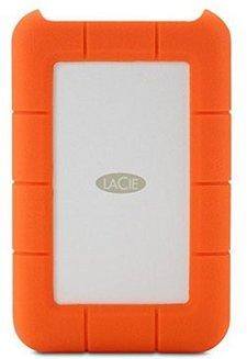Rugged 500Go SSD USB 3.0/Thunderbolt (STEZ500400)Externe 500 Go USB 3.0 Thunderbolt
