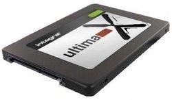 UltimaPro X - 240 Go SSD SATA III (INSSD240GS625UPX)Interne SSD Serial ATA III 240 Go