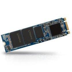 SSDNow 240 Go M.2 2280 SATA III (SM2280S3/240G)Serial ATA III 240 Go