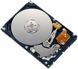 HDD - 2 To SATA III (S26361-F3660-L200)Interne 7200 tours / minute 2 To Serial ATA III