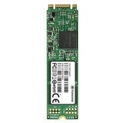 MTS800 M.2 - 1 To SSD SATA III (TS1TMTS800)1 To Interne SSD Serial ATA III