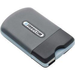 Toughdrive 128Go (56344)Externe USB 3.0 128 Go