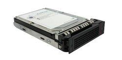 ThinkServer - 120 Go SSD SATA III (4XB0G45736)120 Go Interne SSD Serial ATA III
