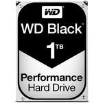 Black - 1 To SATA III (WD10JPLX)Interne 7200 tours / minute 1 To Serial ATA III