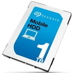 Mobile HDD - 1 To SATA III (ST1000LM035)Interne 1 To Serial ATA III