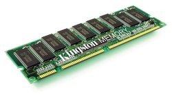 ValueRAM 1Go PC2100 CAS2DDR PC2100 - 266 MHz 1 Go 2