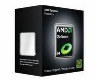 Opteron 6380 AMD Opteron 16 Mo Hexadéca-coeur (16 Coeur)