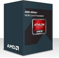 Athlon X4 845K Silent Cooler2 Mo AMD Athlon 3,5 Ghz Socket FM2 +
