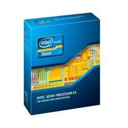 Xeon E5-2620Intel Xeon Hexa-core (6 Core) Socket 2011 2 Ghz Hexa Core