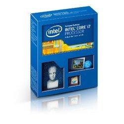 Core i7 5960X - Extreme Edition (BX80648I75960X)3 GHz Intel Core i7 Octa-core (8 Core) Socket 2011 20 Mo