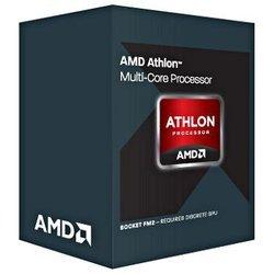 Athlon X4 880KQuad-core (4 Core) AMD Athlon Socket FM2 +