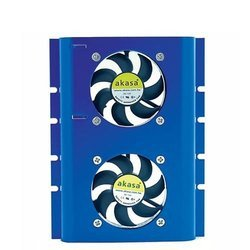AK-HD-BL4500 tours/mn 20 à 29 dBA 3100 tours/mn et + Disque dur 29 dBA