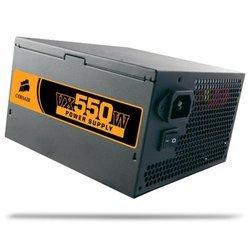 VX550WDe 450 à 600 Watts 550 Watts