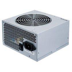 Iarena GPA-350S8 - 350WAlimentation ATX 950 Watts