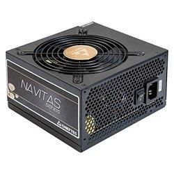 Navitas GPM-450S - 450W450 Watts Alimentation ATX