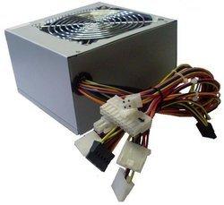 LC420H-12De 350 à 450 Watts 420 Watts