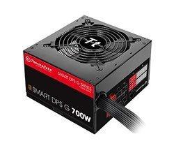Smart DPS G - 700W700 Watts De 600 à 750 Watts Alimentation ATX