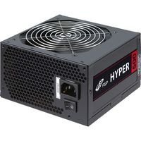 Hyper 500 - 500WDe 450 à 600 Watts 500 Watts