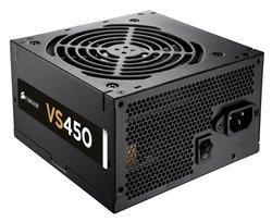 VS450 - 450WDe 350 à 450 Watts Modulaire 450 Watts