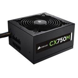 CX750MDe 600 à 750 Watts Modulaire 750 Watts