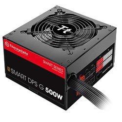 Smart DPS G - 500W500 Watts Alimentation ATX