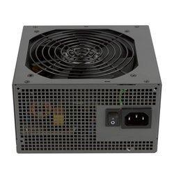 Neo ECO 650C - 650WDe 600 à 750 Watts 650 Watts Alimentation ATX