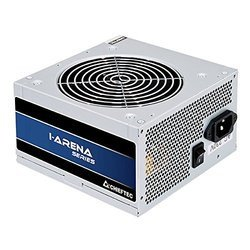 I-Arena Series GPB-350S - 350W350 Watts Alimentation ATX