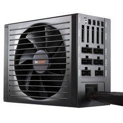 Dark Power Pro 11 1000WPlus de 750 Watts 1000 Watts