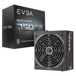 SuperNOVA 750 P2 - 750W (220-P2-0750-X2)De 600 à 750 Watts 750 Watts Module d'Alimentation