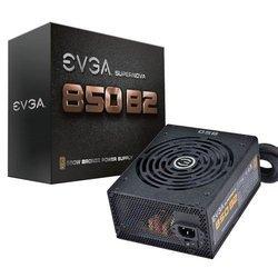 SuperNOVA 850 B2 - 850W (110-B2-0850-V2)850 Watts Plus de 750 Watts Module d'Alimentation
