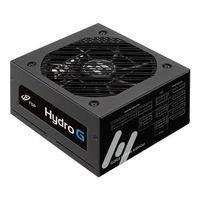 Hydro-G 650 - 650W De 600 à 750 Watts 650 Watts Alimentation ATX