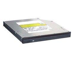 AD-7590SInterne 8x 2 Mo Graveur DVD Oui Oui 8x 8x Oui Gravure DVD-Ram 8x 6x Oui Pour portable 6x 6x SATA