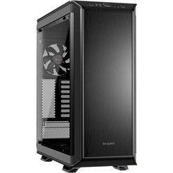 Dark Base Pro 900 (Fenêtre) - Noir ATX Micro ATX Noir sans alimentation Oui Boitier grand tour Mini ITX 7 XL-ATX 2 9 200 mm 15