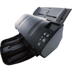 Fi-7160USB PC Bureau Couleur Scanner à Plat A3 297,18 mm x 419,10 mm A4 210,82 mm x 297,18 mm 600 dpi Capteur CCD http://www.fujitsu.com/fr/ 1200 dpi A8 A3 - 297,18 mm x 419,10 mm