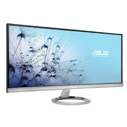 MX299QNoir Argent avec haut-parleurs intégrés DVI 300 cd/m² sans haut-parleurs 178° 178° 1000:1 Large (wide) 5 ms HDMI DisplayPort LED 5,5 Kg Oui 80,000,000:1 16,7 Millions de Couleurs 500 mW 1 an(s) Verrou de sécurité Haut-parleurs SmartContrast Technologie Splendid Video Intelligence http://france.asus.com Interface Mobile Haute-définition (MHL) 2560 x 1080 21:9 UW-UXGA Technologie Trace Free 29 pouces 61 Hz 700 x 391 x 215 mm 391 mm