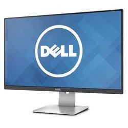 S2415HVGA 250 cd/m² 178° HDMI 6 ms 1920 x 1080 (Full HD) LED 16:9 178 Full HD 8,000,000:1 23,8 pouces