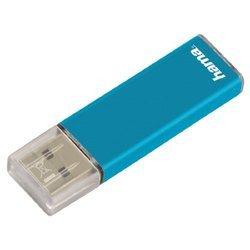 Valore 16Go USB2.0 - BleuBlanc USB 2.0 Lecteur Flash 16Go
