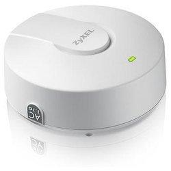 NWA1123-AC Ethernet 1000 Mbps WiFi 1