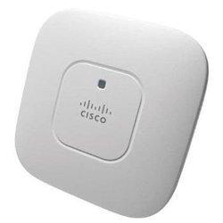 Aironet 702i (AIR-SAP702I-E-K9)Ethernet 300 Mbps