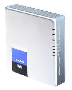 WRT54GCWiFi IEEE 802.11b IEEE 802.11g 54 Mbps Ethernet Routeur Wifi