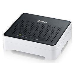 AMG1001 USB Ethernet (RJ-45) ADSL 100 Mbps IEEE 802.1D
